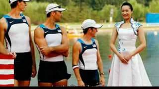 Video clip Hài - Thể thao chết cười