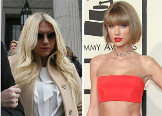 Taylor Swift hào phóng tặng đồng nghiệp 5,5 tỉ đồng