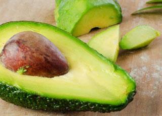 Ghi nhớ 10 thực phẩm sánh ngang viagra